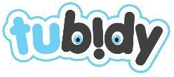 Tubidy For Android